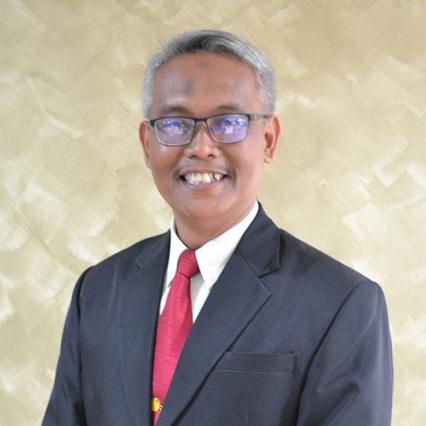 AP DR MOHD NOOR AZLI B. ALI KHAN