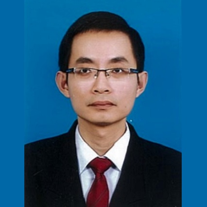 DR. ONG CHOON HEE