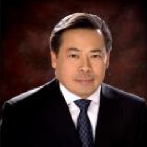 PROF. TAN SRI DATO' PADUKA DR. FNG AH SENG