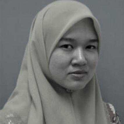Dr Eraricar Salleh