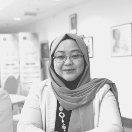 Prof. Dr Nur Naha             Abu Mansor