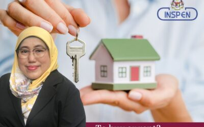 AP. Dr. Siti Rahmah Leads NAPREC Research on e-Decision Support System